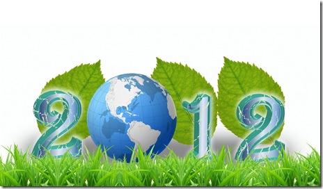 2012 La mulţi ani!