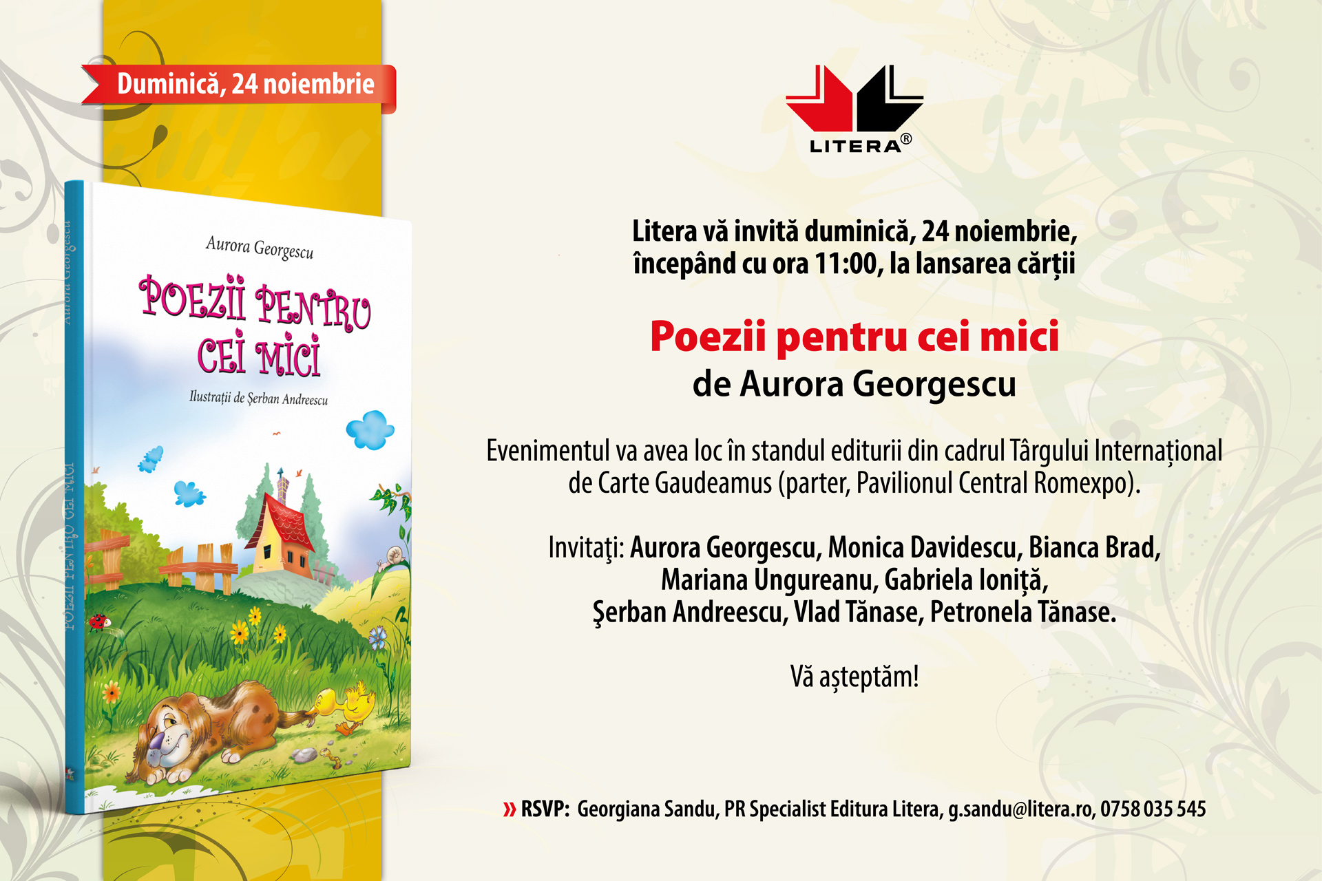 invitatii_litera_gaudeamus2013-poezii-rsvp