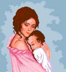 mama-cu-copil-in-brate