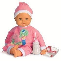 papusa-bebelusul-primul-dintisor-2111270_big